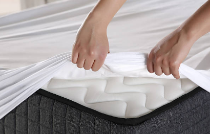 A Guide on How to Buy the Best Mattress